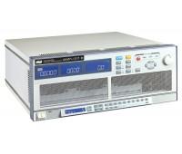 Нагрузка электронная программируемая АКИП-1313А