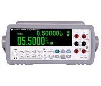 Мультиметр цифровой Agilent 34450A