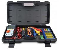 Комплект для монтажа электрооборудования SEW 1027 TK