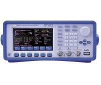 Генератор сигналов АКИП-3407/5А