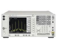 Анализатор спектра Agilent E4443A