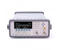 Интерфейс GPIB Опция opt04 для АКИП-5102/1 и АКИП-5102/2