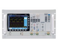 Комплект для монтажа GRA-411 для осциллографов серии GDS-73xxx
