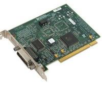 Платы КОП National Instruments PCIe-GPIB+, NI-488.2