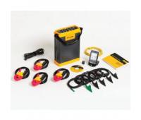 Регистратор электроэнергии Fluke 1750/B