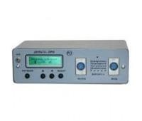 Телекоммуникационное оборудование Дельта-ПРО 2.0