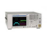 Анализатор спектра N9010A-507