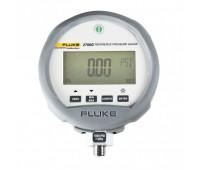 Калибраторы давления Fluke 2700G-G20M