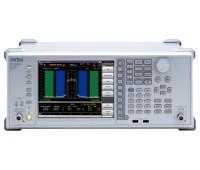 Анализатор спектра Anritsu MS2830A-044