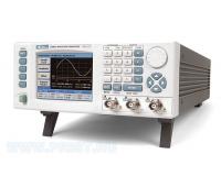 Генератор сигналов Tabor WW2572A-2