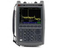 Анализатор спектра Agilent N9918A