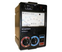 Измеритель сопротивления изоляции ЭС0210/2Г
