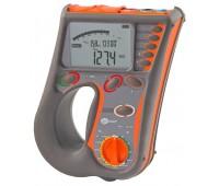 Измеритель сопротивления Sonel MIC-2510