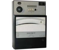 Измеритель параметров электрических сетей Д5090