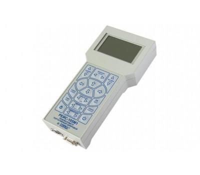 Рефлектометр портативный Рейс-105М1