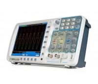 Цифровой осциллограф АКИП-4122/4V