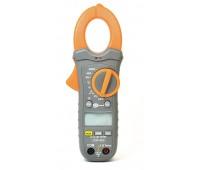 Клещи электроизмерительные Sonel CMP-400