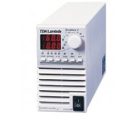 Источник питания постоянного тока программируемый ZUP80-5/E