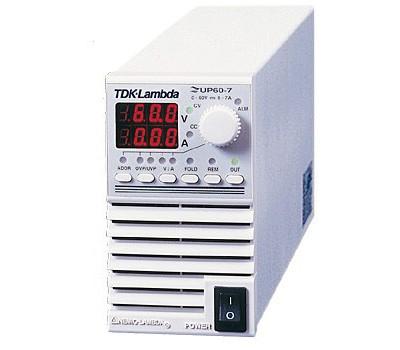 Источник питания постоянного тока программируемый ZUP20-10/E