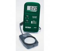 Измеритель освещенности Extech 401027