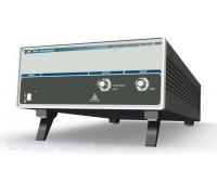 Широкополосный усилитель мощности Tabor 9100A