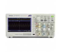 Осциллограф Tektronix TBS1102B-EDU