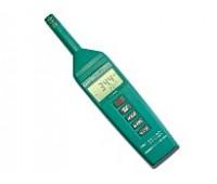 Измеритель температуры и влажности Center 315 (термогигрометр)