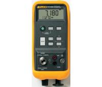 Калибратор давления Fluke 718Ex 100G