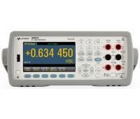 Мультиметр цифровой Agilent 34461A