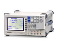 Измеритель параметров RLC GW Instek LCR-78110G