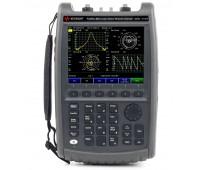 Анализатор спектра Agilent N9928A