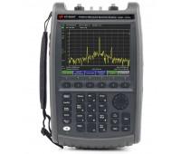 Анализатор спектра Agilent N9938A