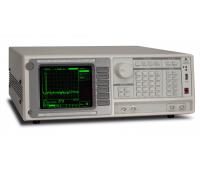 Анализатор спектра SRSYS SR770