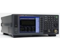 Анализатор спектра Agilent N9320B