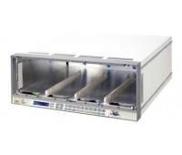Шасси для модульных электронных нагрузок АКИП IT8703