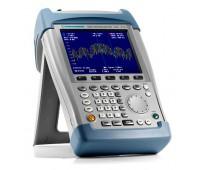Анализатор спектра Rohde&Schwarz FSC3