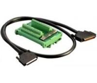 Терминальная плата Agilent U2921A-100 BNC Cable
