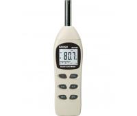 Измеритель шума Extech 407730