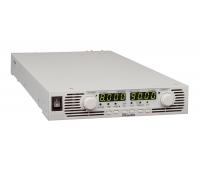 Источник питания TDK-Lambda GenH-600-1.3