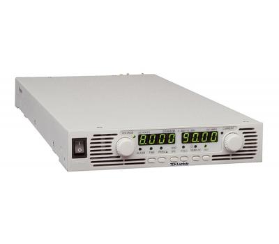 Источник питания TDK-Lambda GenH-100-7.5