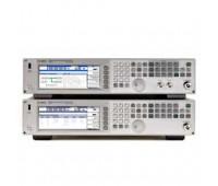 Генератор высокочастотный N5181A-501