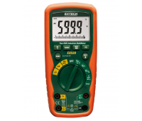 Промышленный мультиметр Extech EX520