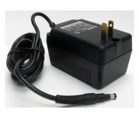 Сетевой адаптер к FLUKE BC190/803