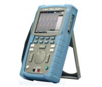 Осциллограф-мультиметр Agilent U1602A