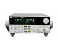 Программируемая электронная нагрузка постоянного тока АКИП-1371