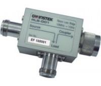 Ответвитель RLB-001 для GSP-827, GSP-7830