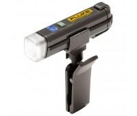 Бесконтактный детектор напряжения Fluke LVD1A