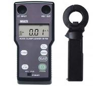 Клещи электроизмерительные и преобразователи тока MULTI M-700