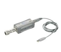 USB измеритель мощности Agilent U2000H