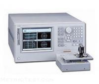 Измеритель RLC Agilent E4991A